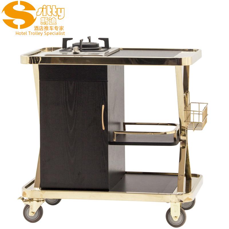 SITTY斯迪95X.8569防火板煮热车