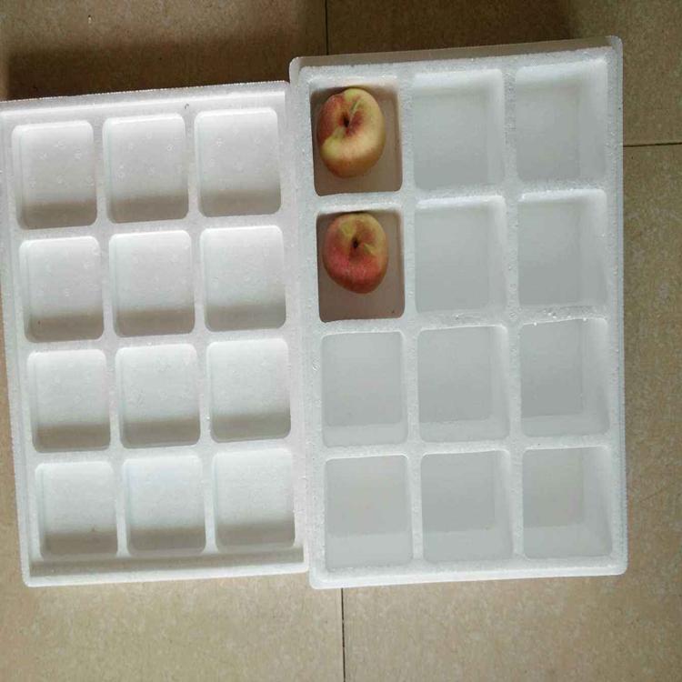 西安水果泡沫箱