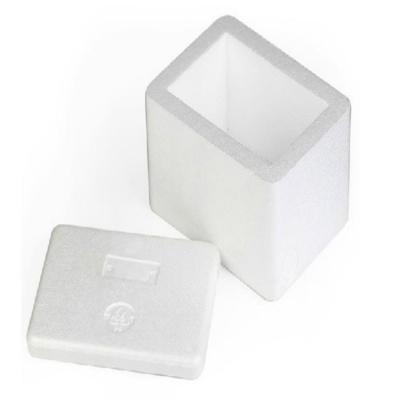 西安泡沫箱