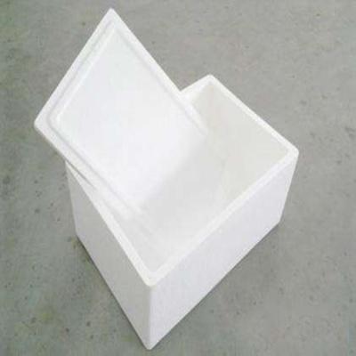 西安泡沫箱厂家