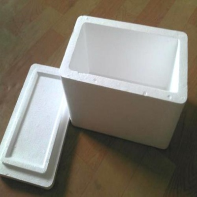 西安生鲜泡沫箱