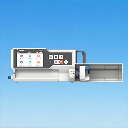 EN-S7 Smart Syringe Pump