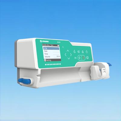 EN-S3 Syringe Pump
