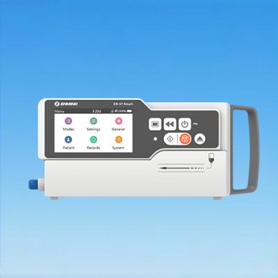 EN-V7 Smart Infusion Pump