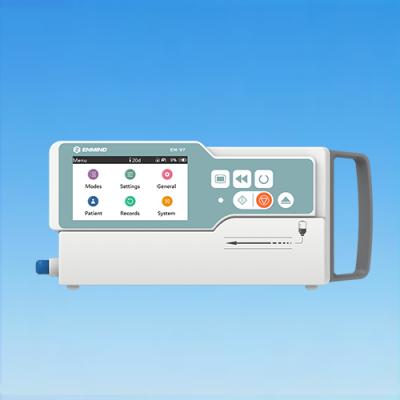 EN-V7 Infusion Pump