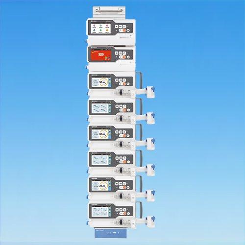 EN-D7 Smart 输液工作站