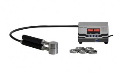 ZRM-300热压膜模具