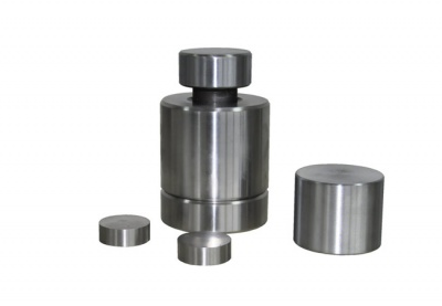 ZM系列Φ3~6mm普通圆柱模具