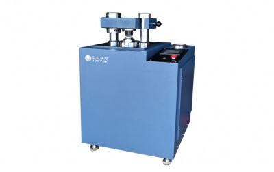 ZY-40T压样机(X荧光检测仪配套设备)
