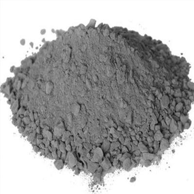 煤粉锅炉卫燃带用碳化硅刚玉耐火浇注料