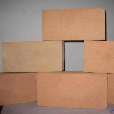 RK耐碱砖系列