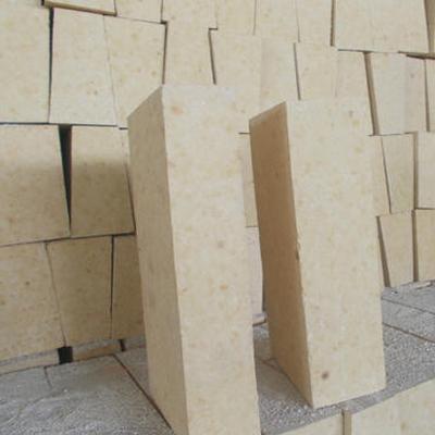 抗剥落高铝砖、高铝砖系列