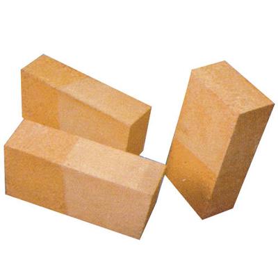 烧结镁砖、镁铝砖、镁铬砖