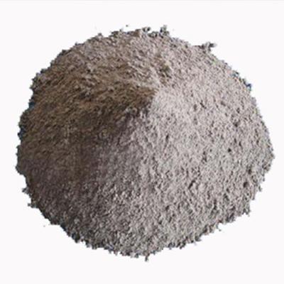 水泥窑用高强轻质隔热浇注料系列