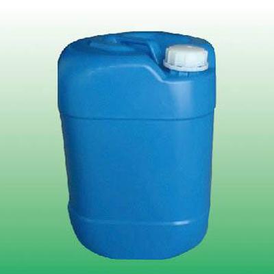 YPA-80高温粘结剂