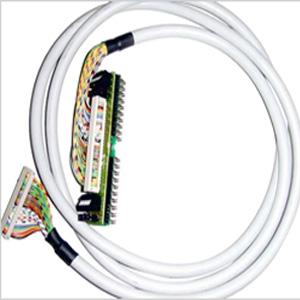 通信类线束