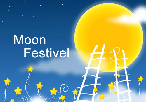 Moon Festival and National Day Notice in 2020