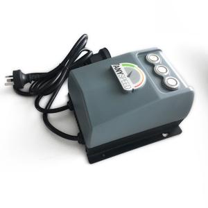 Power-control-box