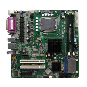 Super Industry Computer MotherBoard