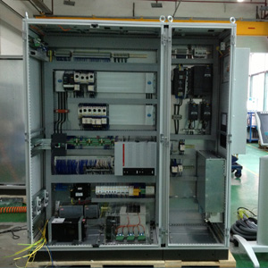 CompactMet 1
