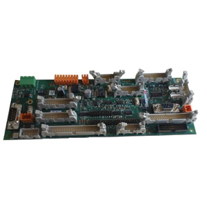 Multi layer industrial Motherboard