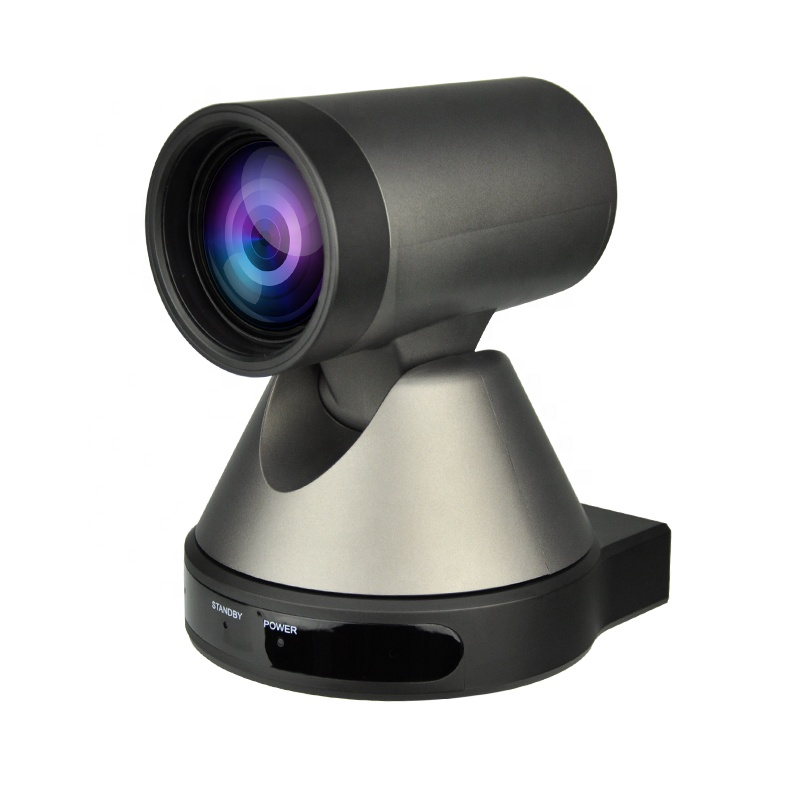USB3.0 HD Video Conference Camera-HZ-V71U&V71U2