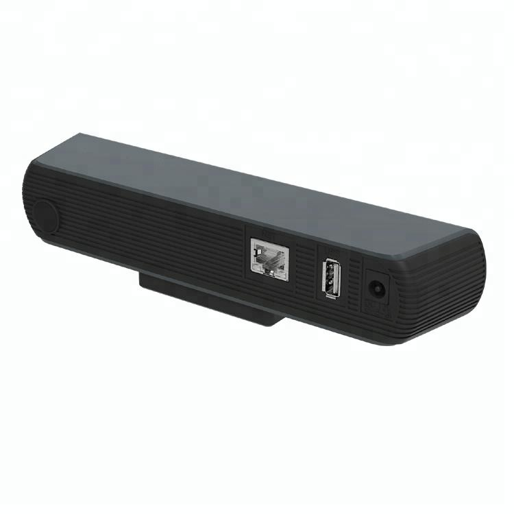 USB HD PTZ Video Conference Camera Conference System for CamChat