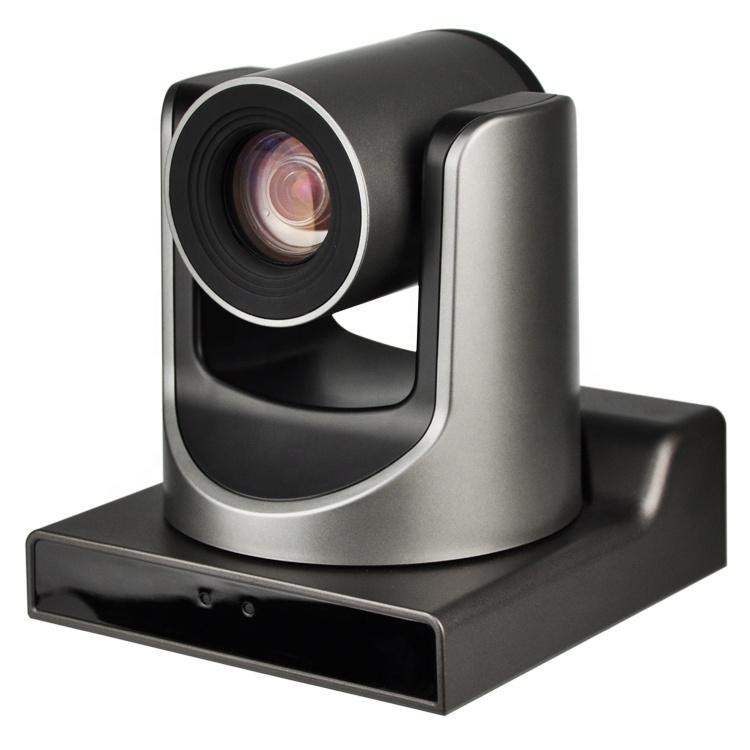 4K Ultra HD Camera HZ-VX60
