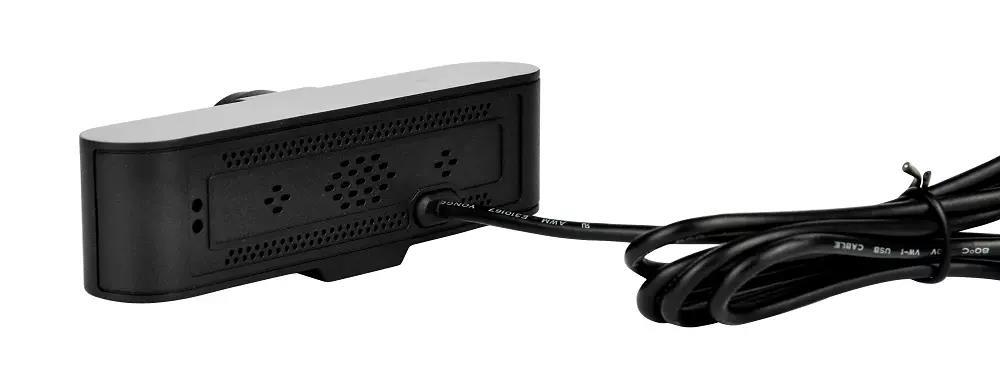 1080P Ultra-Wide Field USB Camera Conferencing Webcam
