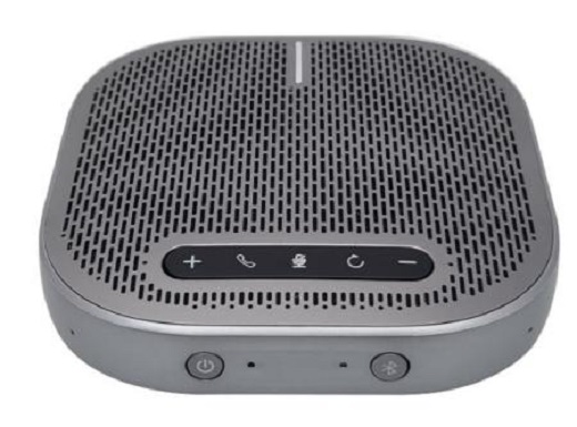Omnidirectional SpeakerPhone/Microphone HZ-M300