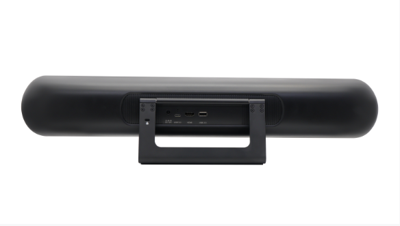 4K Video Bar HZ-M1000B