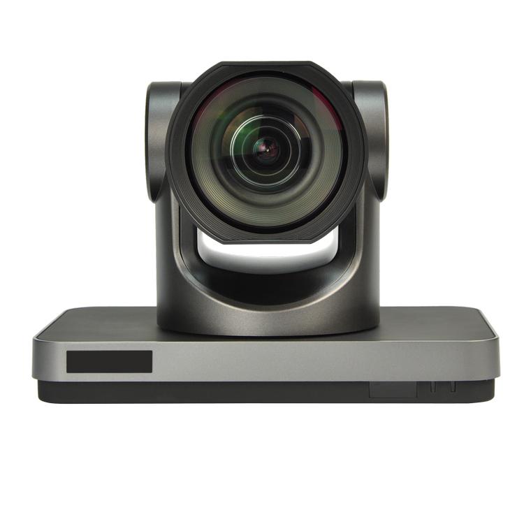 4K UHD Video Conference Camera HZ-VX110
