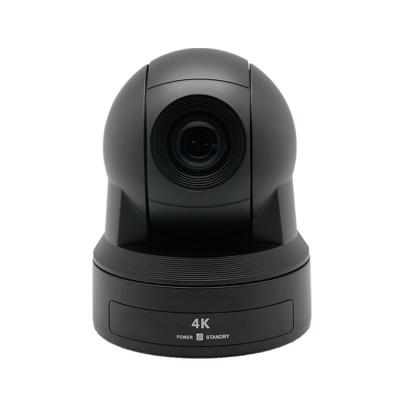 4K Ultra HD PTZ Camera