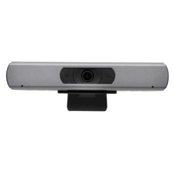 1080P Ultra Wide Field USB Camera