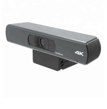 4K Ultra HD USB Camera HZ-JX1700US
