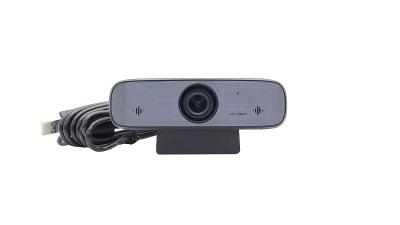 1080P Ultra-Wide Field USB Camera HZ-J1703C