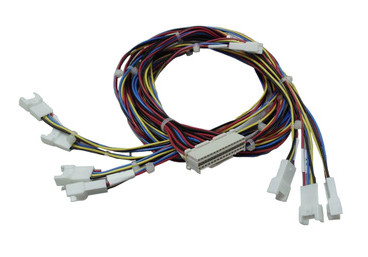 Machinery Internal Connecting wiring harness for 3D Projector