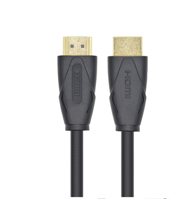 High Speed HDMI Cable Supports 4K HD 1080P