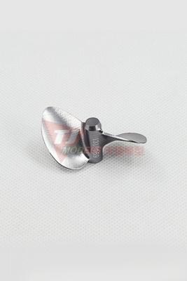 Propeller 1318