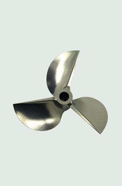 Propellers-1113