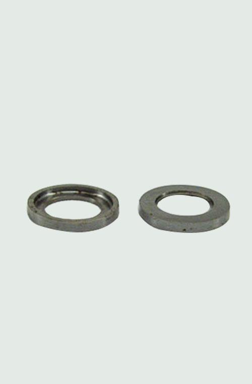 TK-A012 (Wrist Pin Bearing Spacer) $1.8