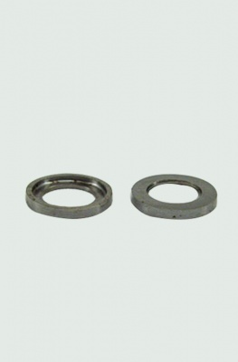 TK-A012 (Wrist Pin Bearing Spacer) $1.8