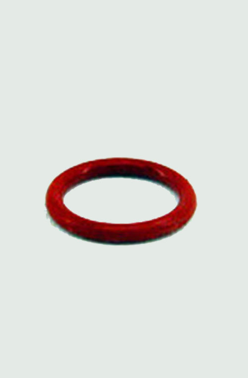 TK-A015 (Small O Ring for Water-cooling)$1.3