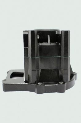 TK-S-02 (S27 Crankcase)$48