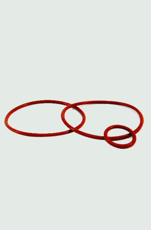 TK-A014 (Big O Ring for Water-cooling)$1.6