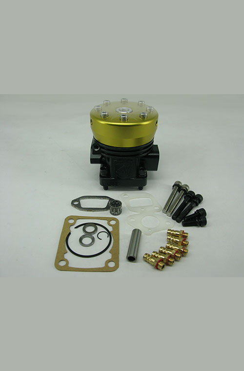 TK-A001P (Modified Cylinder Kit)$155