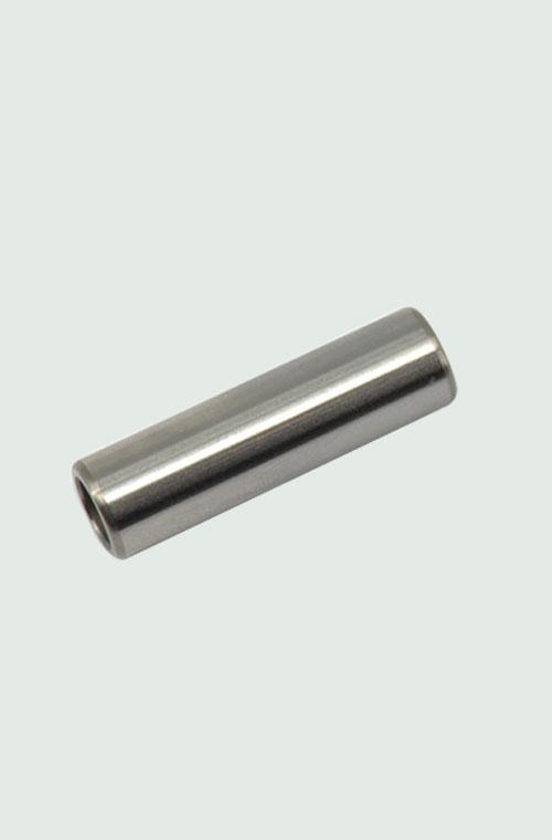 TK-A011 (Piston Pin)$2.5