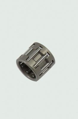 TK-D004 (Needle Roller Bearing)$4.5