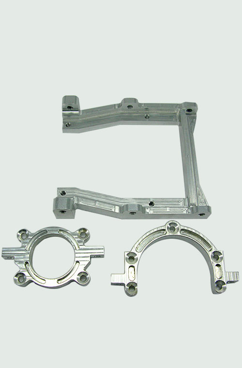 TK-S-08 (Mount- front and back 2pcs)$29.5