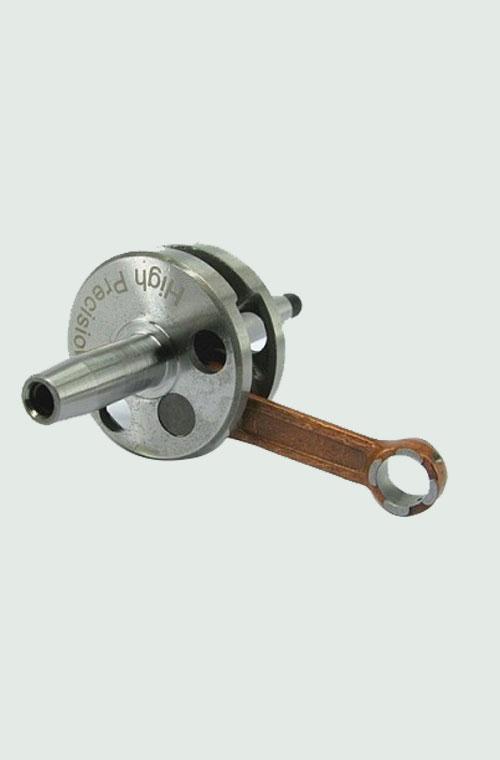 TK-B001P (Modified Crankshaft)$78